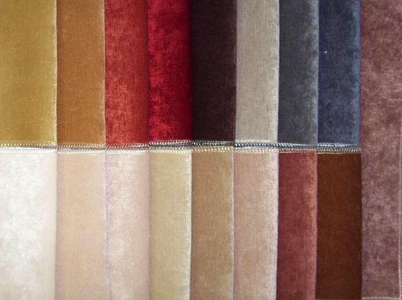 Ткань для обивки мебели фото