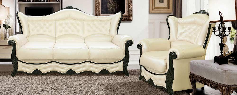 Ремонт элитной мебели в Москве
